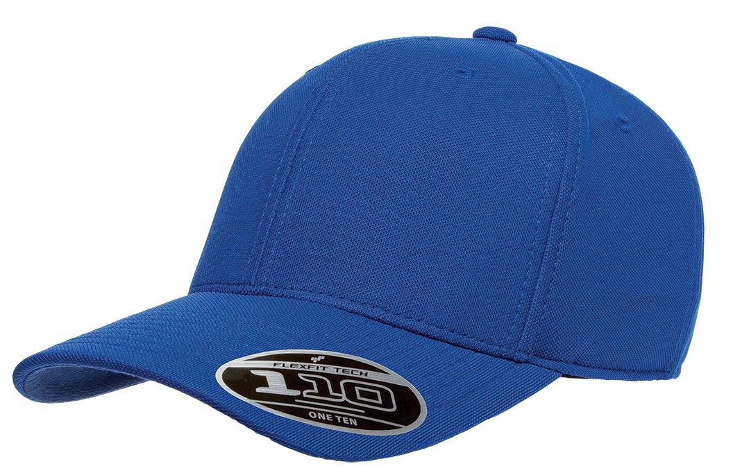 hat_flexfit