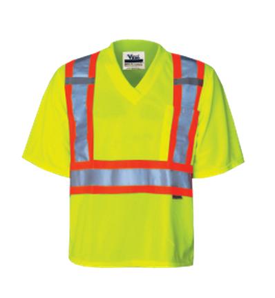 workwear_vest1