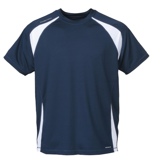 Sportswear at Computec